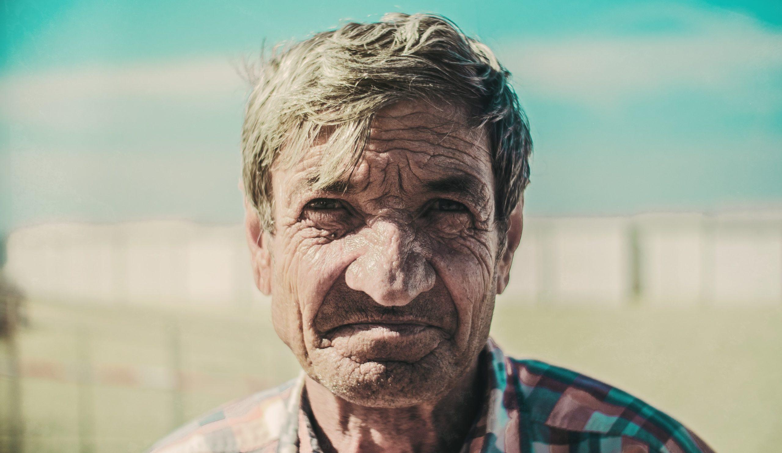 Wer ist Ältester Mensch der Welt geworden und welcher Deutsche hat das höchste Alter aller Zeiten erreicht?